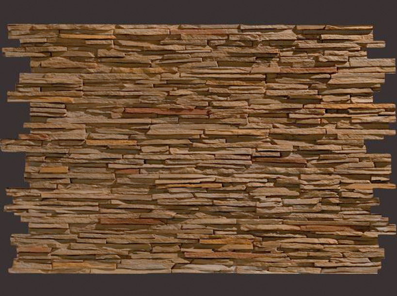 Panel decorativo piedra cheap panel piedra u panel stone - Panel decorativo piedra ...